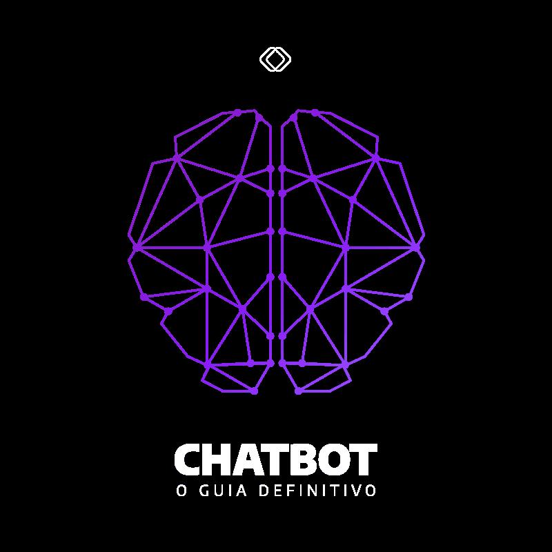 Capa eBook - Chatbot o Guia Definitivo