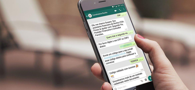 push-chatbot-o-sienge-agora-e-integrado-ao-whatsapp-saiba-mais