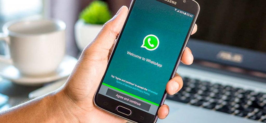 Chatbot no WhatsApp: como começar
