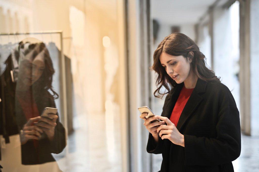 Dicas para o Dia do Consumidor - Push Chatbots