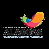logoGovAlagoas