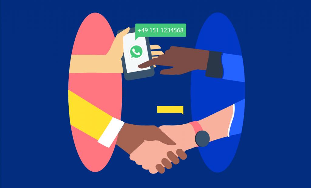 Alcanzar una audiencia global ahora es más fácil que nunca gracias a la WhatsApp Business API. Migrar de WhatsApp for Business para la Business API trae algunos aspectos a seguir que aprendemos con una gran cantidad de migraciones de cuentas.