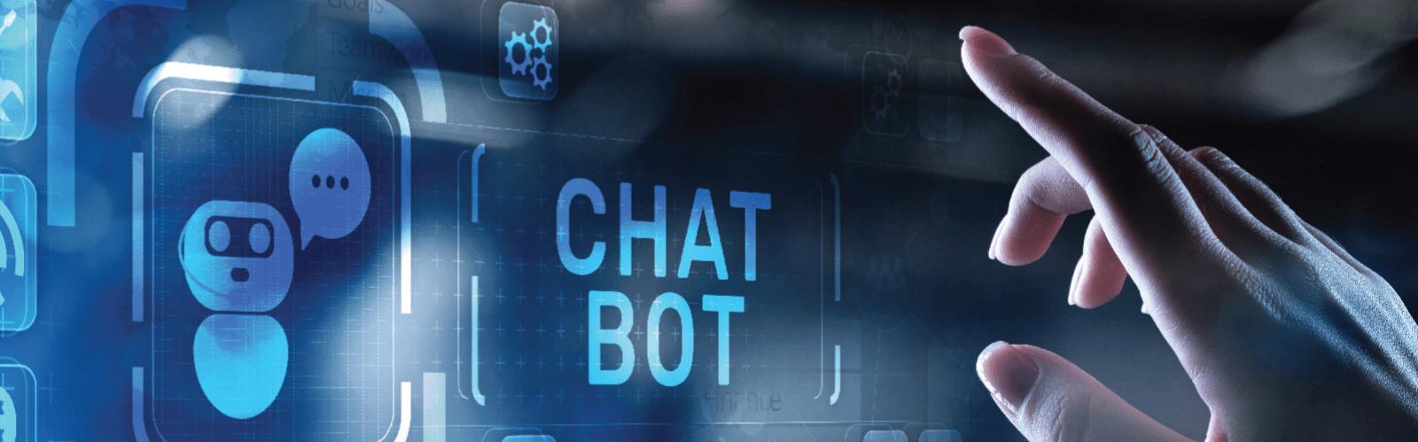 Push Chatbots - Ebook