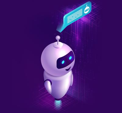 Chatbot_Push