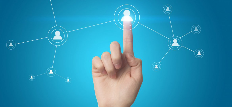 Atendimento online: melhore o SAC da sua empresa