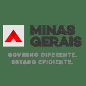 Minas-Gerais-Governo