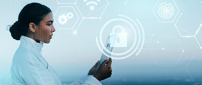 segurança de dados e lgpd nos chatbots