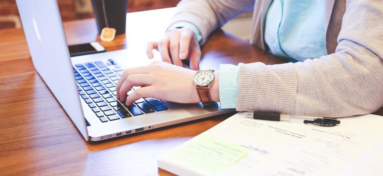 Ux Writing como estratégia de conteúdo