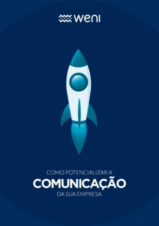 capas-ebooksPrancheta-2