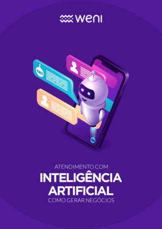 capas-ebooksPrancheta-3