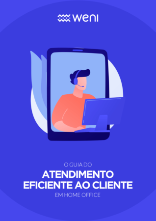 capas-ebooksPrancheta-4