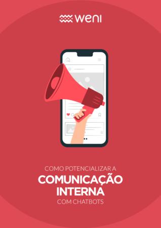 capas-ebooksPrancheta-5