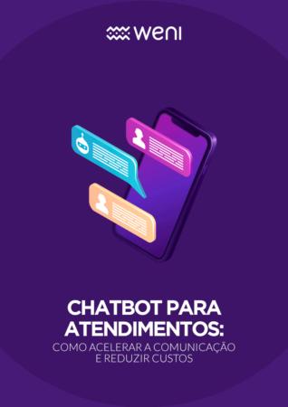 capas-ebooksPrancheta-7