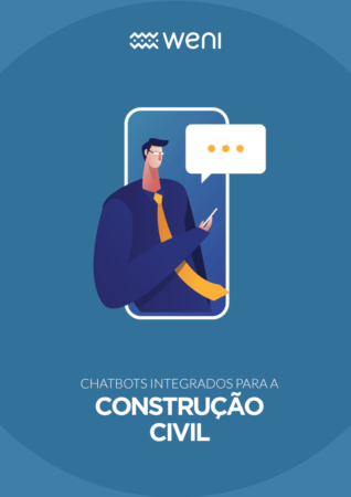 capas-ebooksPrancheta-9