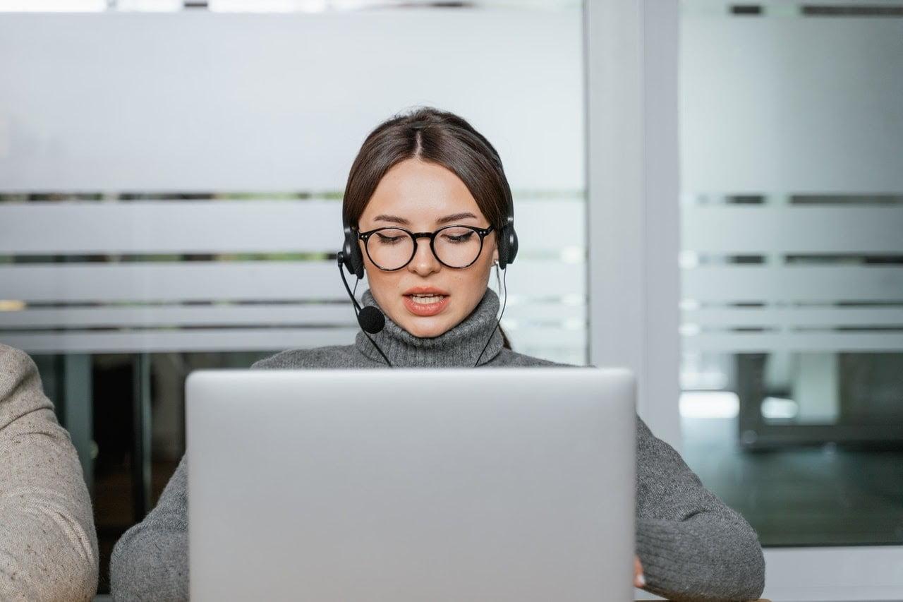 aplicações da inteligência artificial no atendimento ao cliente