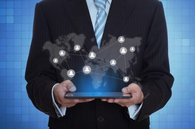 exemplos tecnologia e trabalho