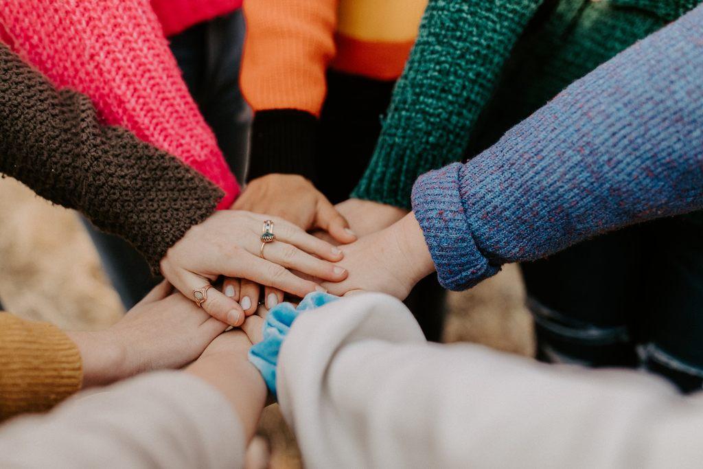 inclusão sociedade 5.0