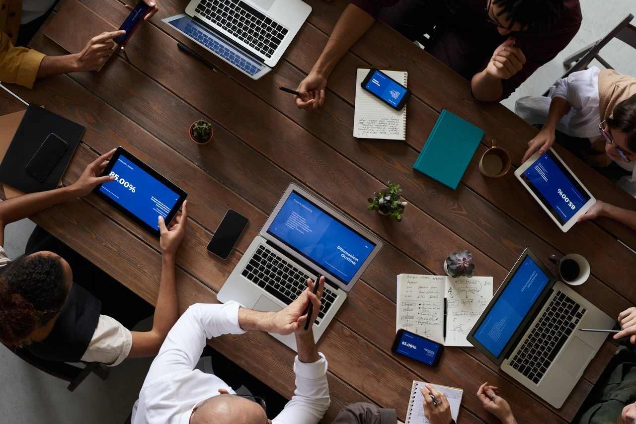 o que é tecnologia social