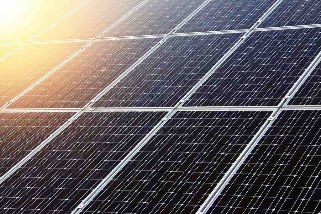 tecnologias sustentáveis o que são