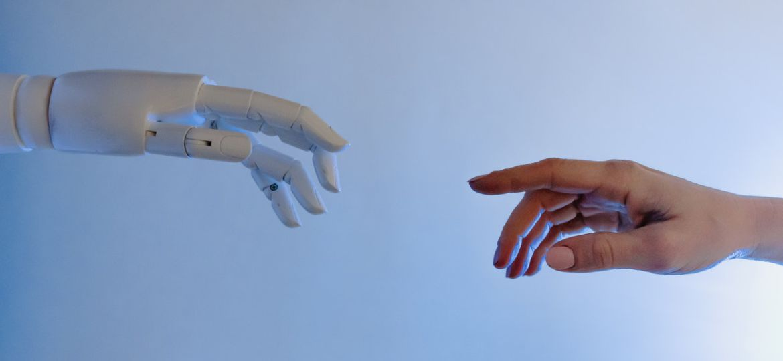 futuro-da-inteligência-artificial